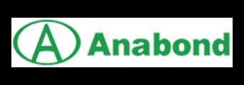 Anabond