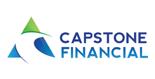 Capstone Financial