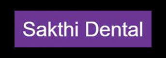Sakthi Dental