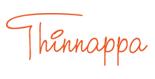 Thinnappa